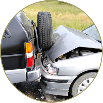 Personal Injury Lawyer | Semi Truck Accident Lawyer
